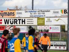 Sportsponsoring rond Den Bosch: commercie of elkaar helpen?