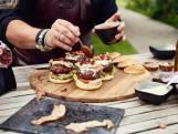 Zo maak je de ultieme hamburger voor op de BBQ