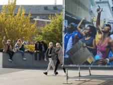 BredaPhoto gaat laatste week in: 'Snel nog even wat bekijken, nu het nog kan'