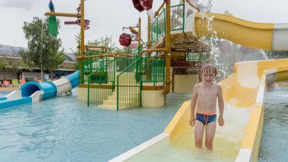 Recordmaand voor Boudewijnpark