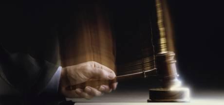 Vrouw die echtgenoot zou hebben vergiftigd met haargroeimiddel is vrijgesproken
