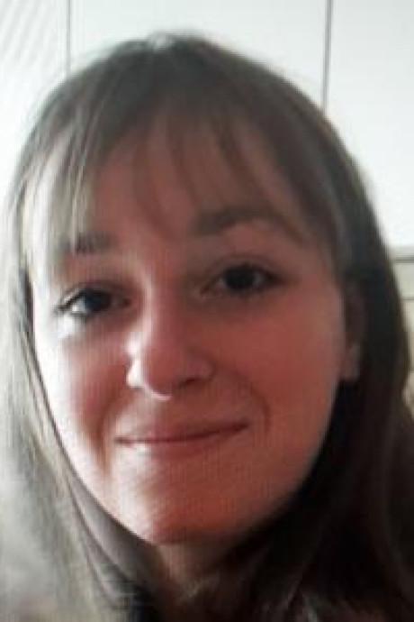 Avez-vous vu Marion, 20 ans, disparue mardi à Liège?