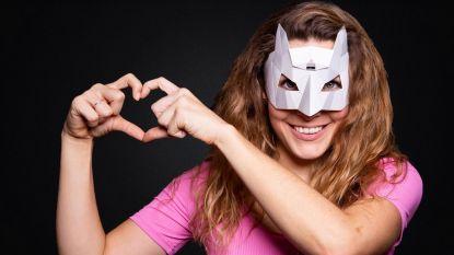 Qmusic wil singles op gemaskerd bal koppelen met vragenlijst van 'Blind Getrouwd'-experts