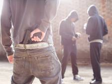 Burgemeesters dreigen straatdealers met  boetes van duizenden euro's