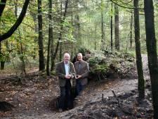 75 jaar na ontdekking verdient het wonder van Vierhouten meer aandacht
