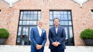 Cateringbedrijf J&M Catering neemt collega Silverspoon over