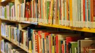 Nooit eerder zoveel boeken ontleend in Izegemse bib als in 2018