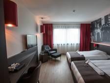 Topdrukte in Eindhoven: goud geld voor nachtje in hotel