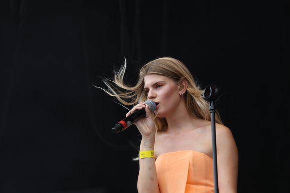 Emma Bale.