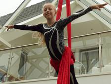 Circus Okidoki uit Meppel naar finale Circus Got Talent