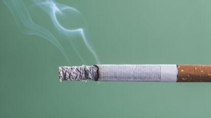 Jaar effectieve celstraf voor Georgiër voor 19 winkeldiefstallen van sigaretten en sterke drank