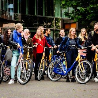 acht-partijen-steunen-jongerenmanifest-dat-einde-van-studieleenstelsel-eist