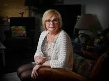 Enschedese (60) verloor haar man bij de vuurwerkramp: 'De dood is niet einde oefening'