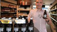 """Gelegenheidsbrouwer pakt uit met eerste suikervrije bier: """"Diabetespatiënten verdienen ook een fris pintje"""""""
