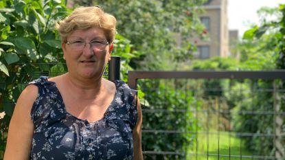 Nasleep racistische uitspraak met micro aan: voormalige gemeenteraadsvoorzitter Martine De Coppel legt al haar politieke mandaten neer