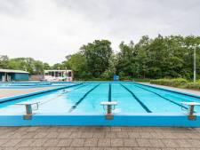 Gemeente Rotterdam is onverbiddelijk: zwembad Pernis blijft echt dicht