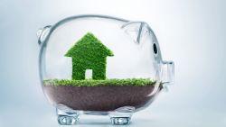 Wat als... u meer taksen betaalt op aardgas dan op elektriciteit?