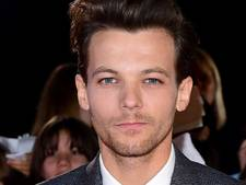 Louis Tomlinson: Harry wilde pauze One Direction