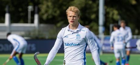 Kampong aanvaardt boete in tuchtzaak rond Janssen, duel met Tilburg moet worden overgespeeld