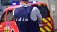 """Motorrijder terecht na aanval op agent: """"Ik aanvaard moeilijk gezag"""""""