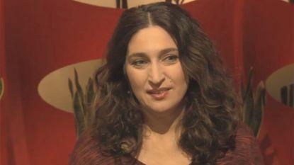 """Zuhal Demir maakt brandhout van maker WK-lied: """"Compleet vrouwonvriendelijk"""""""