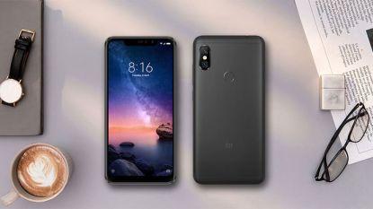 Dit zijn de beste smartphones voor minder dan 200 euro