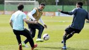 Brugfiguur begeleidt kwetsbare voetballers bij KSV Kortrijk en KRC Bissegem