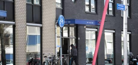 Tientallen klanten van Utrechtse zorgbroers ook verdacht in miljoenenfraudezaak