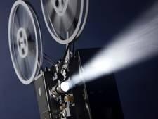 Zeven korte films te zien in Vlissingen