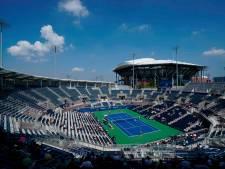 Pourquoi les joueurs du Top 20 menacent de renoncer collectivement à l'US Open