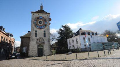 Zimmertoren in Lier is aan het wegrotten: restauratie dringend nodig