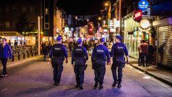 Het complete dossier #politiecrisis: bijna 500 speurders te kort in Vlaanderen