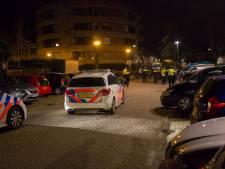 Vier mannen uit Roosendaal mogen na vechtpartij twee weken centrum niet in