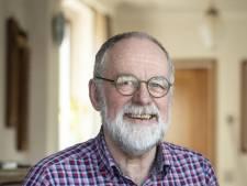 Ken Kleinhesselink vond zijn Canadese vader: 'Blij dat ik hem na 50 jaar heb ontmoet'