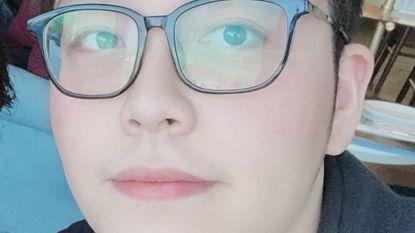 Opnieuw Chinese student met geweld ontvoerd in Canada