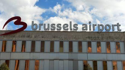 Spanjaard opgepakt op Brussels Airport met 1,8 kilo cocaïne