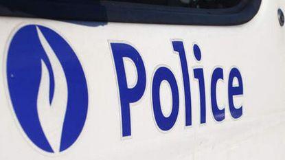 Dronken chauffeur rijdt jonge vrouw dood op voetpad