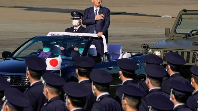 Japan wil verkoop diesel- en benzinewagens over vijftiental jaar verbieden