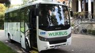 Wijkbus verbindt meer afgelegen Hoeilaartse wijken vanaf volgende week vrijdag met centrum