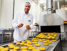 De keurslager gaat vegetarisch: 'Definitief afscheid genomen van vleesdivisie'