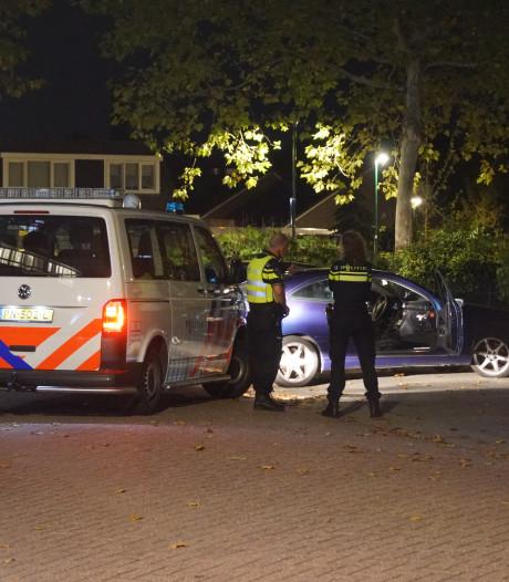 Veenendaalse drugsdealer op heterdaad betrapt, politie zoekt 'huilende' klant