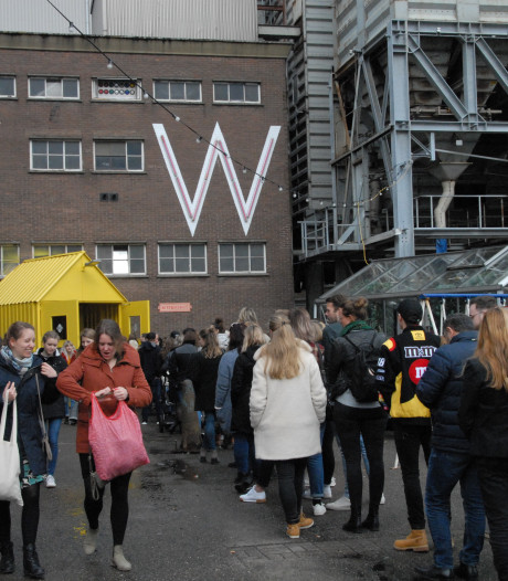 Wat vindt u van horeca in Den Bosch? Gemeente houdt grootscheeps onderzoek
