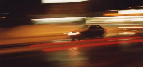 Boetes voor verkeersovertredingen in Duitsland fors duurder: tot wel 600 euro voor hardrijders