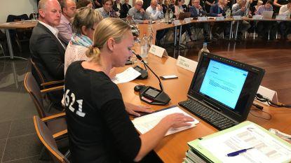 Burgervoorstel: behoud onze gemeentelijke basisschool !