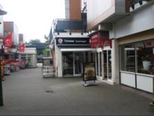 Geld gestolen na inbraak bij bakkerij in Harderwijk