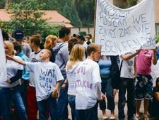 Ook schoolleiders steunen massaal nieuwe stakingsdag