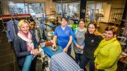 Dienstenbedrijf BOD steunt medewerkers tijdens coronacrisis: van premie tot luxeontbijt aan huis