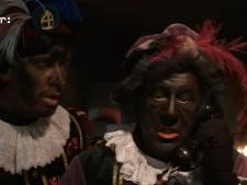 Sinterklaasjournaal deelt sneer uit naar Den Bosch: 'Daar vinden ze die nieuwe pieten niks'