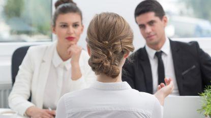 """""""Had jij nog vragen?"""" 4 vragen waarmee je zelf indruk kan maken op een sollicitatiegesprek"""