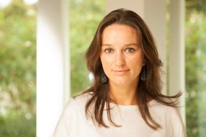 Charlotte Beukeboom benoemd tot directeur-bestuurder van Woonwijze.